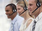 FLIPit Marketing - Inbound Call